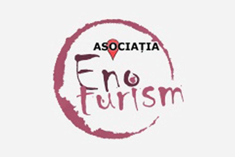 Asociația de Enoturism